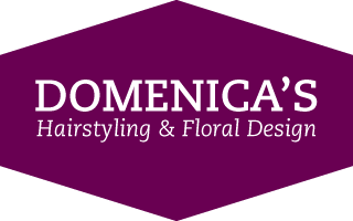 Domenica's Unisex Hairstyling