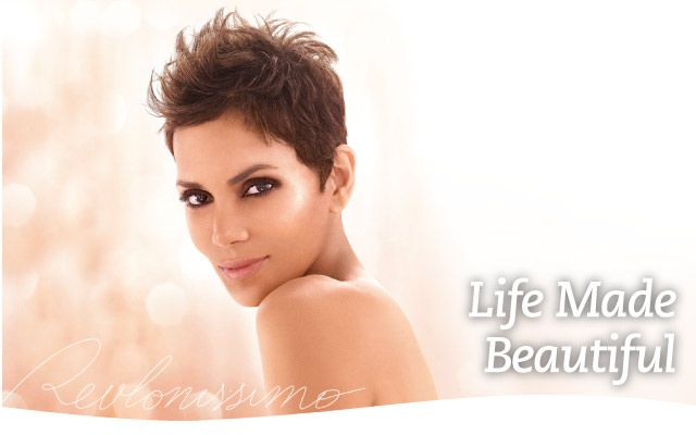 Life Made Beautiful | Halle
